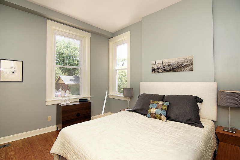 pullan_1_bedroom