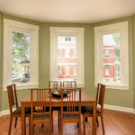 pullan_1_dining-room-bay-window