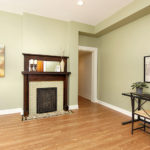 pullan_1_dining-room-fire-place