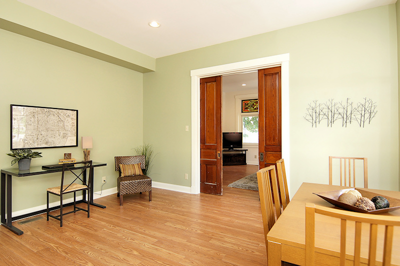 pullan_1_dining-room-pocket-doors-into-living-room