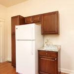 pullan_1_kitchen-with-pantry