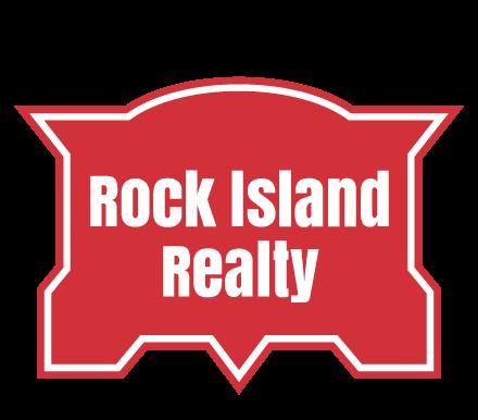 Rock Island Realty