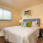 royal-glen_bedroom
