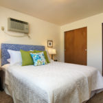 royal-glen_bedroom-view-2