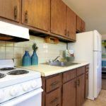 royal-glen_kitchen