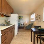 royal-glen_kitchen-view-2