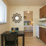 royal-glen_kitchen-view-3