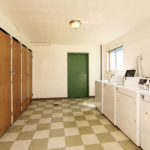 royal-glen_laundry-room