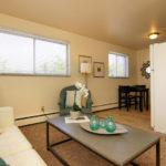 royal-glen_living-room-view-4