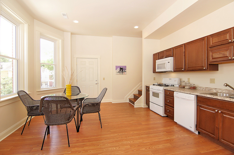 pullan apartments