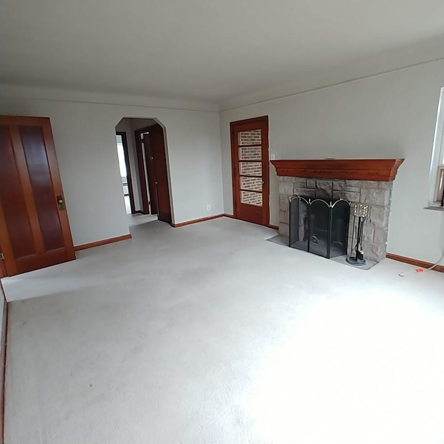 arg living room up