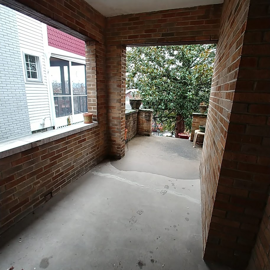 arg porch 1