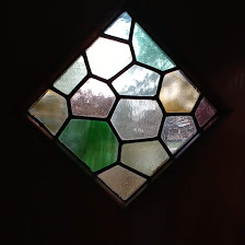 argyle stained glass