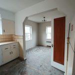 argyle upstairs kitchen
