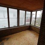 argyle upstairs porch 2