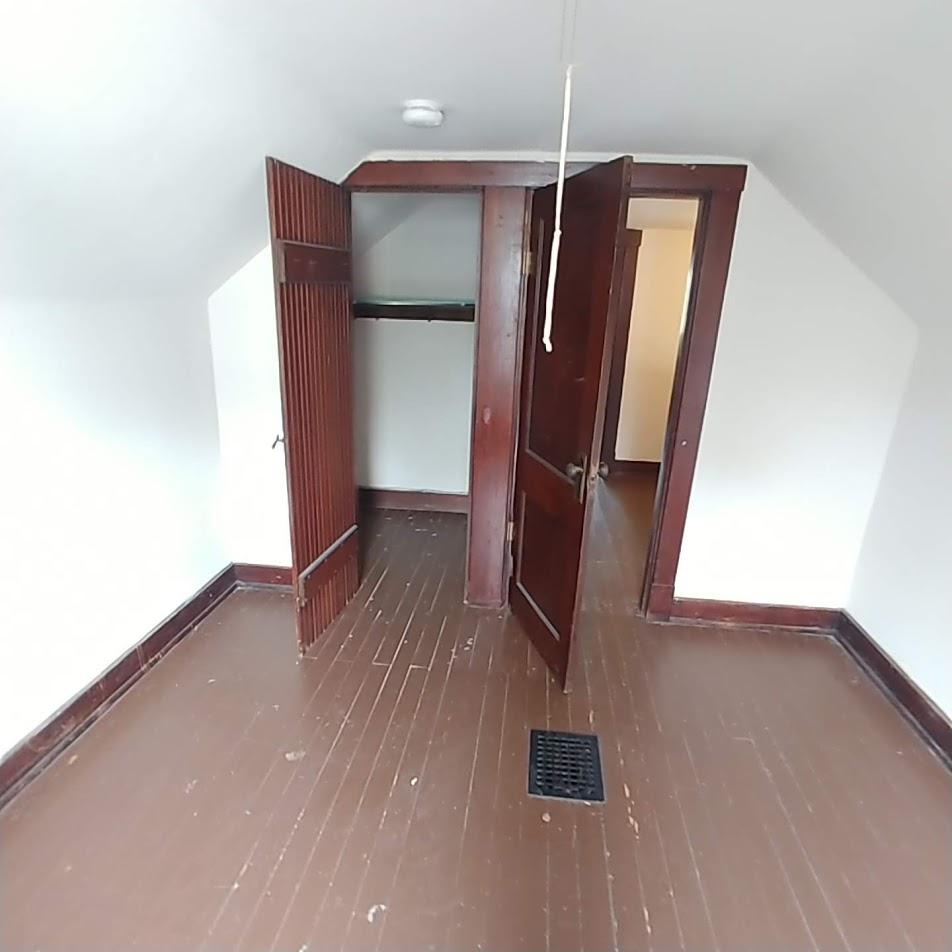 top floor br 1