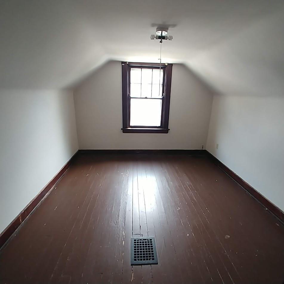 top floor br 2