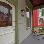 ch porch