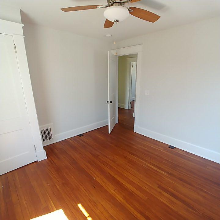 13 d bedroom